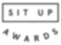 Sit-Up-Logo.png