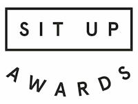 Sit-Up-Logo.png
