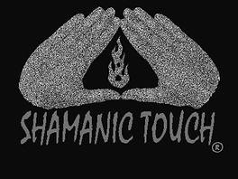 Sh Touch Closer.jpg
