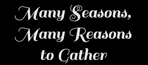 Title Many Season many reasons.png