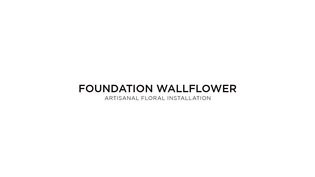 FWF CENTRE WEB logo all