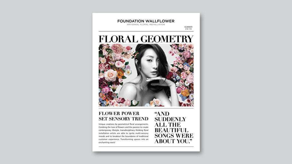 FWF CENTRE WEB 16
