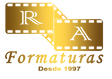 GOLD-PNG.png