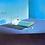 Thumbnail: Inkjetprint HARPYA - glanzend