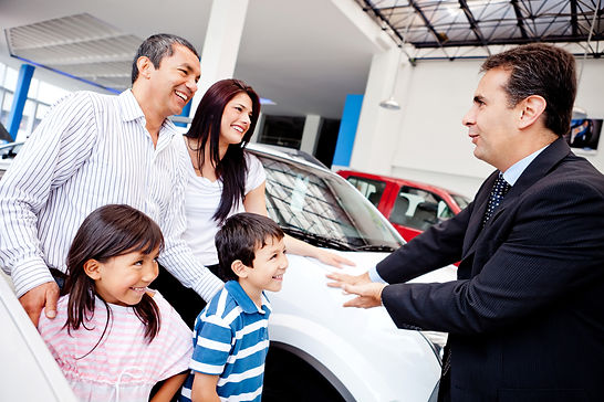 car-sales-with-family.jpg