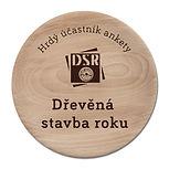 pecet-hrdy ucastnik-DSR.jpg