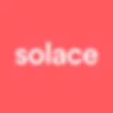 Solace-logo.png