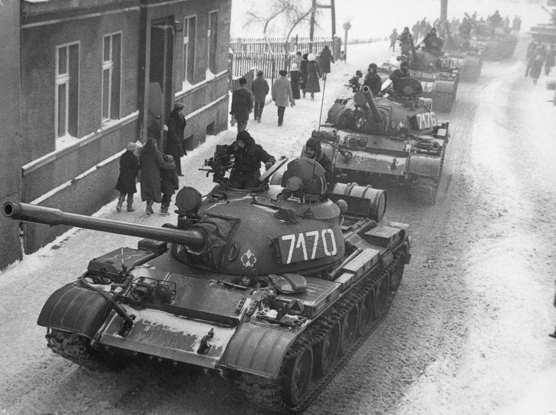 T-55A_Martial_law_Poland.jpg