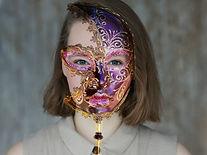 Hannah Harris-Viola.jpg