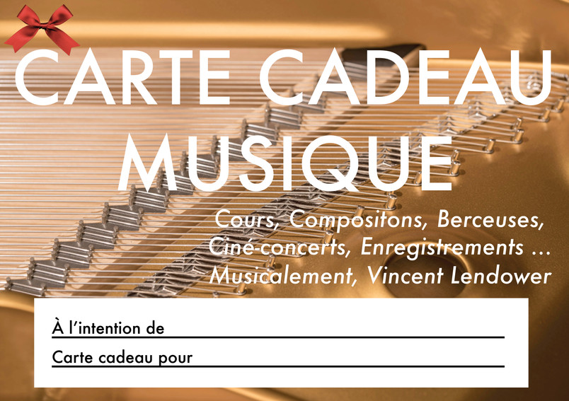 Carte Cadeau 2.jpg