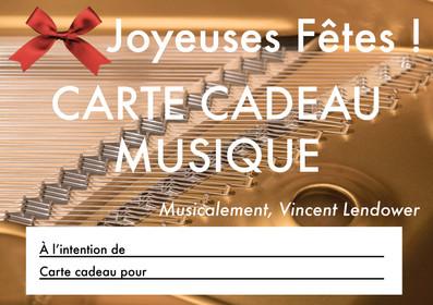 Carte Cadeau joyeuses fêtes.jpg