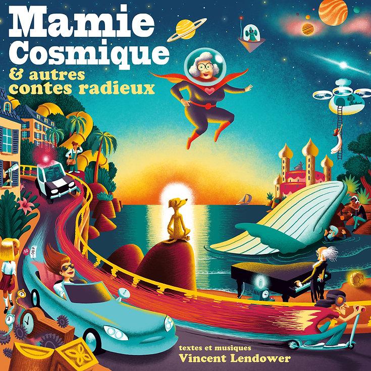 Mamie Cosmique.jpg