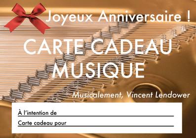 Carte Cadeau joyeux anniversaire.jpg