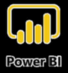Power-BI-Logo (1)_edited.png