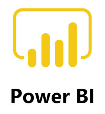 Power-BI-Logo (1)_edited.png