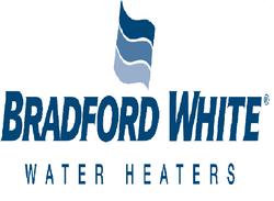 BRADFORD WHITE.png