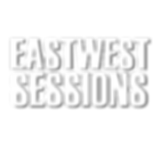 EASTWEST LOGO .png