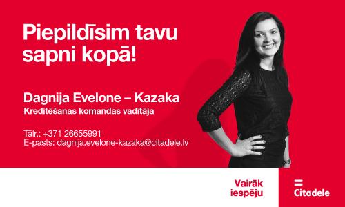 Dagnija-Evelone-Caka36-500x300.png
