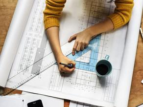 Быстрое получение допуска СРО проектировщиков