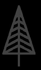 Black tree.png