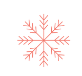 RED SNOWFLAKE.png