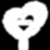 KHHCS White logo.png