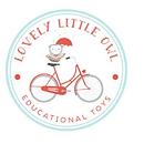 Lovely Little Owl Toys Logo.png