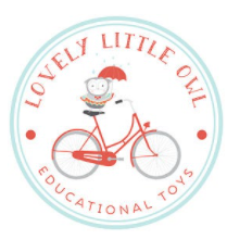 Lovely Little Owl Toys Logo.png
