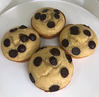 grinerstrong_muffins.jpg