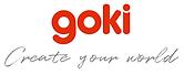 Goki Logo.png
