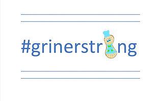 grinerstrong_logo.jpg