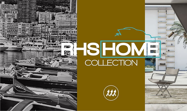 Catalogo RHSHOME