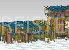2-PDMS-Plant.jpg