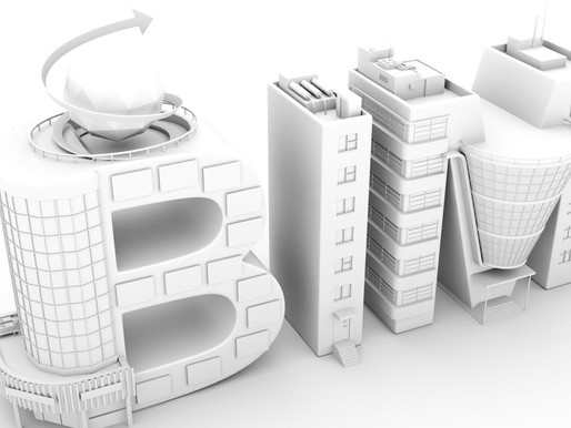 How Government is benefiting from BIM?