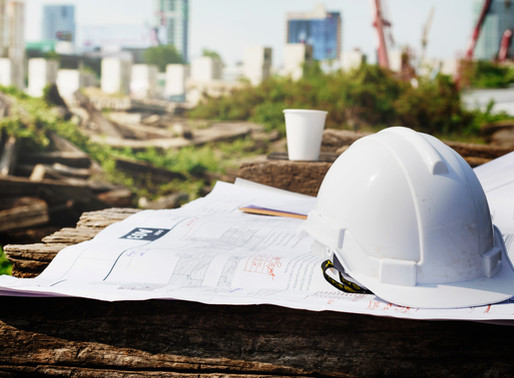 CAN BIM HELP CONSTRUCTION PROJECTS IN EXTREME OR HAZARDOUS LOCATIONS?