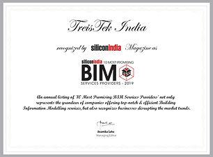 TreisTek India-1.jpg