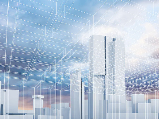 Using BIM to solve construction challenges