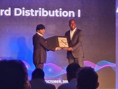 Arindam Sengupta - Top 50 Tech Leaders