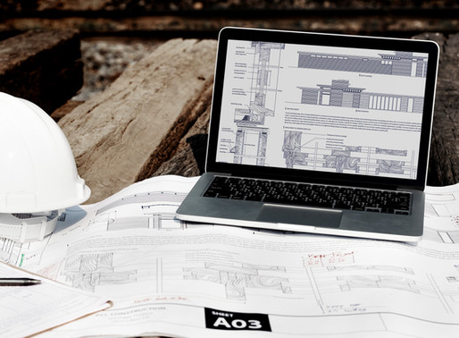 BIM IN RESIDENTIAL DESIGNS