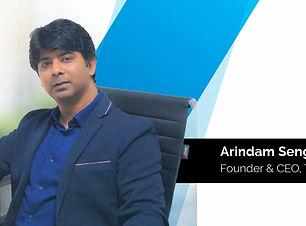 Arindam-Sengupta-Founder-and-CEO-Treiste