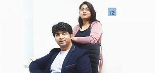 Arindam-SenguptaDirector-CEO-TreisTek-In
