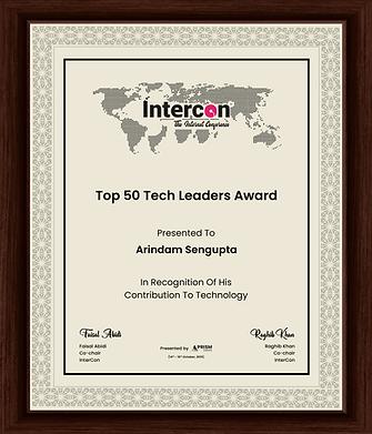 InterCon---Leaders---Arindam-Sengupta (1