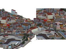 3D City Model - Navigational1.jpg