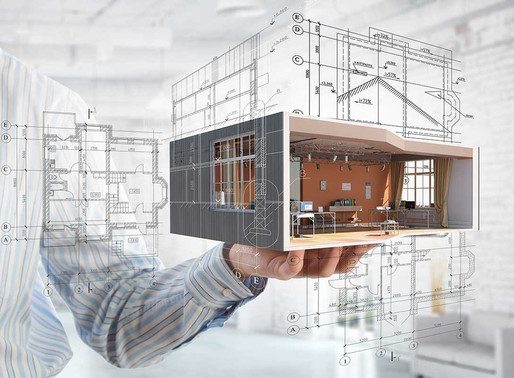 BIM in construction and how TreisTek can help you?