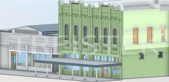 Cuero Building -1.jpg