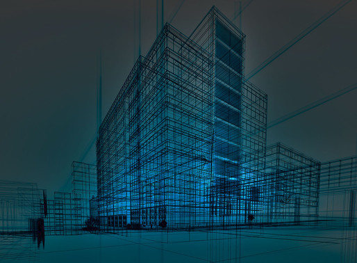 BIM is not just a 3D Model anymore