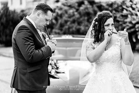 Hochzeitsfotograf Harz Hochzeit Hochzeit