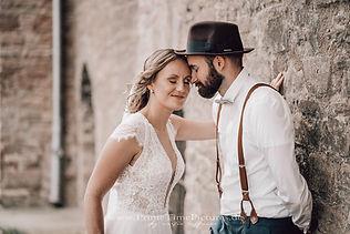 Hochzeitsfotograf Harz Hochzeitsbilder Hochzeitsfotos