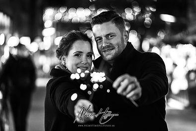 Hochzeit in Göttingen