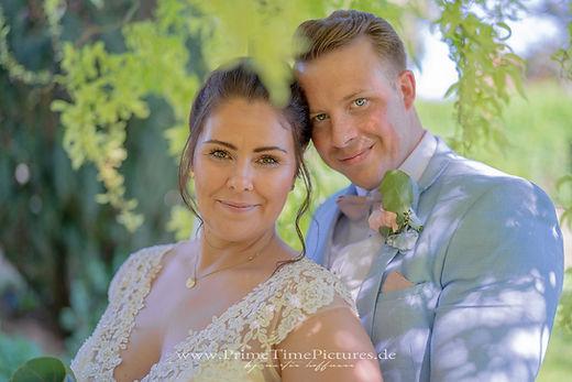 Hochzeit Jeinsen